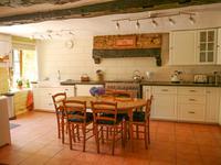Maison à vendre à LAURENAN en Cotes d Armor - photo 2