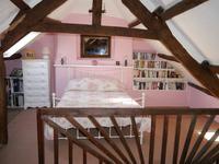 Maison à vendre à LAURENAN en Cotes d Armor - photo 7