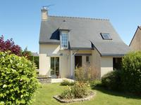 French property, houses and homes for sale in YFFINIAC Cotes_d_Armor Brittany