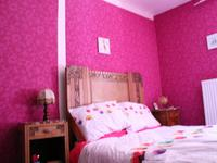 French property for sale in JARNAGES, Creuse - €86,900 - photo 5