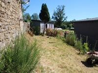 French property for sale in JARNAGES, Creuse - €86,900 - photo 9
