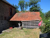 French property for sale in JARNAGES, Creuse - €86,900 - photo 8