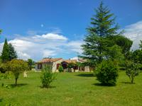 maison à vendre à EYMET, Lot_et_Garonne, Aquitaine, avec Leggett Immobilier