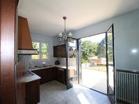 French property for sale in ST PRIEST TAURION, Haute Vienne - €267,000 - photo 5