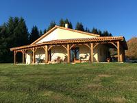 maison à vendre à ST PIERRE DE FRUGIE, Dordogne, Aquitaine, avec Leggett Immobilier