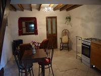 French property for sale in VILLEFRANCHE DE LONCHAT, Dordogne - €267,500 - photo 9