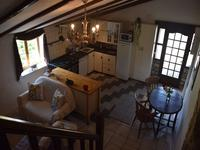 French property for sale in VILLEFRANCHE DE LONCHAT, Dordogne - €267,500 - photo 3