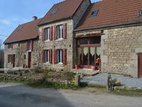 French property, houses and homes for sale inST MEDARD LA ROCHETTECreuse Limousin