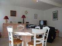 Maison à vendre à FORT MAHON en Somme - photo 3