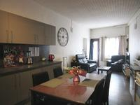 French property for sale in CIVRAY, Vienne - €49,000 - photo 3