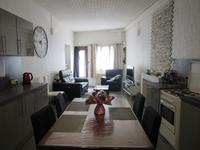 French property for sale in CIVRAY, Vienne - €49,000 - photo 10