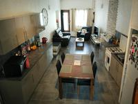 French property for sale in CIVRAY, Vienne - €49,000 - photo 4
