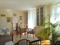 French property for sale in VILLENEUVE SUR YONNE, Yonne - €377,000 - photo 4