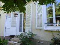 French property for sale in VILLENEUVE SUR YONNE, Yonne - €377,000 - photo 10