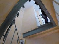 French property for sale in VILLENEUVE SUR YONNE, Yonne - €377,000 - photo 8