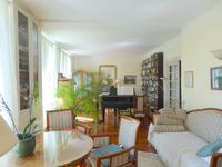 French property for sale in VILLENEUVE SUR YONNE, Yonne - €377,000 - photo 5