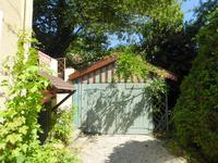 French property for sale in VILLENEUVE SUR YONNE, Yonne - €377,000 - photo 9