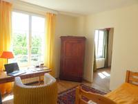 French property for sale in VILLENEUVE SUR YONNE, Yonne - €377,000 - photo 7