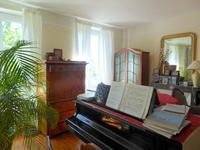 French property for sale in VILLENEUVE SUR YONNE, Yonne - €377,000 - photo 6