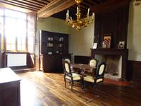 French property for sale in STE MARIE DU BOIS, Manche - €528,940 - photo 6