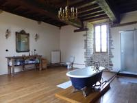 French property for sale in STE MARIE DU BOIS, Manche - €528,940 - photo 9