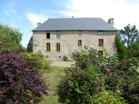 French property for sale in STE MARIE DU BOIS, Manche - €528,940 - photo 2