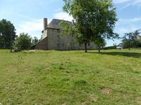 French property for sale in STE MARIE DU BOIS, Manche - €528,940 - photo 4