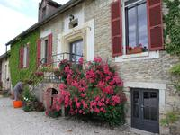 French property, houses and homes for sale inCHAOURCEAube Champagne_Ardenne