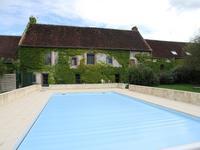 maison à vendre à CHAOURCE, Aube, Champagne_Ardenne, avec Leggett Immobilier