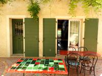 French property, houses and homes for sale inSALERNESVar Provence_Cote_d_Azur