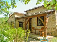 French property for sale in LE BUISSON DE CADOUIN, Dordogne - €172,800 - photo 2