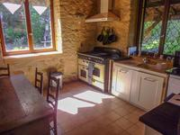 French property for sale in LE BUISSON DE CADOUIN, Dordogne - €172,800 - photo 4