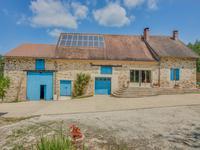 maison à vendre à ST JORY DE CHALAIS, Dordogne, Aquitaine, avec Leggett Immobilier