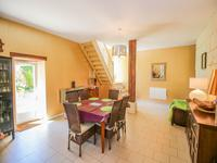French property for sale in RICHELIEU, Indre et Loire - €339,200 - photo 5