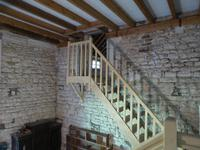 French property for sale in MOLESMES, Yonne - €116,000 - photo 5