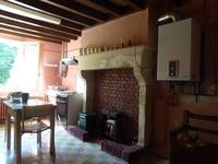 French property for sale in MOLESMES, Yonne - €116,000 - photo 3
