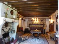 French property for sale in MOLESMES, Yonne - €116,000 - photo 2