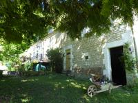 French property for sale in MOLESMES, Yonne - €116,000 - photo 10