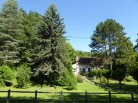 French property for sale in MOLESMES, Yonne - €116,000 - photo 9