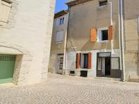 French property, houses and homes for sale in FLEURY Aude Languedoc_Roussillon