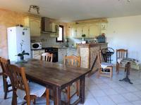 French property for sale in ST SAMSON, Mayenne - €151,510 - photo 3