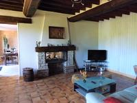 French property for sale in ST SAMSON, Mayenne - €151,510 - photo 4