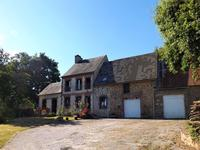 French property for sale in ST SAMSON, Mayenne - €151,510 - photo 10