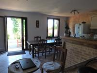 French property for sale in ST SAMSON, Mayenne - €151,510 - photo 5