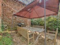 French property for sale in ST MARTIN DE FRESSENGEAS, Dordogne - €199,800 - photo 9