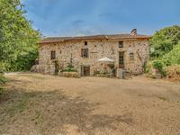French property for sale in ST MARTIN DE FRESSENGEAS, Dordogne - €199,800 - photo 8