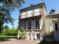French property, houses and homes for sale in AVALLON Yonne Bourgogne