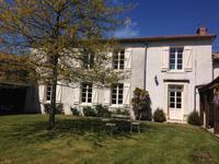 Maison à vendre à FENIOUX en Deux Sevres - photo 7