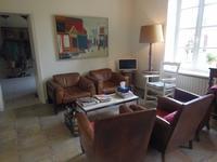 Maison à vendre à FENIOUX en Deux Sevres - photo 2