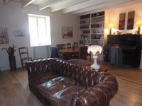 Maison à vendre à FENIOUX en Deux Sevres - photo 3